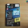Samsung S8 (3D/Super Glass) - กระจกนิรภัย Full Frame FOCUS แท้