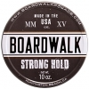 "Boardwalk ""Strong Hold"" (Water Based) ขนาด 10 oz."