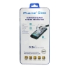 Samsung Galaxy A7 (2017) - ฟิลม์ กระจกนิรภัย P-One 9H 0.26m ราคาถูกที่สุด
