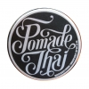 POMADE THAI (Water Based) ขนาด 3.5 oz.
