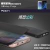 Samsung Galaxy S7 - ROCK DR.V เคสฝาพับ สไลด์รับสายได้ แท้