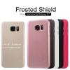 Samsung Galaxy S7 - เคสหลัง Nillkin Super Frosted Shield แท้