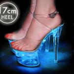 รองเท้าแฟชั่น ไซต์ 34-42