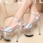 รองเท้าแฟชั่น ไซต์ 35-44