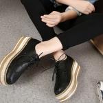 รองเท้าน่ารัก ไซต์ 35-39