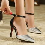 # พร้อมส่ง # รองเท้าแฟชั่น ไซต์ 36-39
