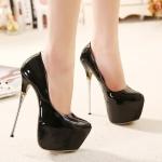 ## พร้อมส่ง ## รองเท้าแฟชั่น ไซต์ 37