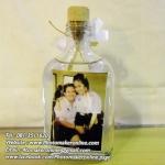 012-ภาพในขวดแก้ว