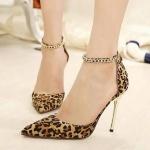 ## รองเท้าแฟชั่นพร้อมส่ง ไซต์ 36