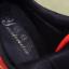 รองเท้าผ้าใบเสริมส้นสีแดง/ดำ/ขาว ไซต์ 34-39 thumbnail 9