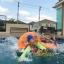 ชุดว่ายน้ำควบคุมอุณหภูมิ ชุดดำน้ำ thumbnail 6