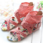 รองเท้าแฟชั่น ไซต์ 34-43 thumbnail 2