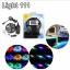 ไฟ LED เส้นริบบิ้น RGB Strip 5050 เปลี่ยนสีได้ thumbnail 8