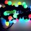 ไฟเชอรี่ LED สีรวม thumbnail 3