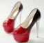 รองเท้าแฟชั่น ไซต์ 34-39 thumbnail 1