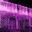 ไฟกระพริบ LED สีชมพู thumbnail 4