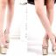 รองเท้าส้นสูง ไซต์ 34-43 thumbnail 4