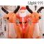 กวาง+ซานตาคอสเป่าลม 2.4m CL-202 thumbnail 3