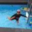 ชุดว่ายน้ำควบคุมอุณหภูมิลายปลาทอง thumbnail 9