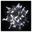 ไฟกระพริบ LED สีขาว thumbnail 4