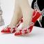 รองเท้าเจ้าสาว ไซต์ 34-39 ส้นสูง 7,9 ซม. thumbnail 3