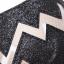รองเท้าส้นสูงสีดำ ไซต์ 35-40 thumbnail 7