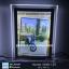 003- กรอบรูป คริสตัล LED 11x14 นิ้ว thumbnail 1