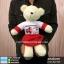 006-สกรีนตุ๊กตาหมี 16 นิ้ว thumbnail 1