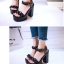 รองเท้าส้นสูง ไซต์ 35-39 thumbnail 4
