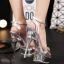 รองเท้าแฟชั่น ไซต์ 34-39 thumbnail 4