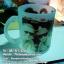 002 สกรีนแก้วใสวินเทจ thumbnail 1