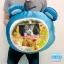 002-สกรีนหมอนหมี thumbnail 1