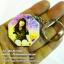 003-พวงกุญแจแปดเหลี่ยม 44 mm. thumbnail 1