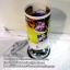 006-มิกซ์รูปโคมไฟระบบสัมผัส thumbnail 3