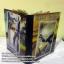 002-โฟโต้บุ๊ค อัลบั้มรูปภาพ ปกอะคริลิค 8x10 นิ้ว thumbnail 9
