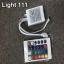 ไฟ LED เส้นริบบิ้น RGB Strip 5050 เปลี่ยนสีได้ thumbnail 5