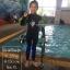 ชุดว่ายน้ำควบคุมอุณหภูมิ ปลาฉลาม thumbnail 8