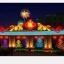 ไฟแท่ง LED 7 สี หลอดใส (ยาว 1 ม.) thumbnail 22