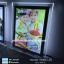 004- กรอบรูป คริสตัล LED 11x14 นิ้ว thumbnail 1