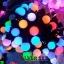 ไฟเชอรี่ LED สีรวม thumbnail 6