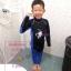 ชุดว่ายน้ำควบคุมอุณหภูมิ ปลาฉลาม thumbnail 11