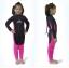 ชุดว่ายน้ำควบคุมอุณหภูมิ thumbnail 4