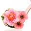รองเท้าเจ้าสาวแต่งดอกไม้ ไซต์ 34-39 thumbnail 4