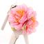 รองเท้าเจ้าสาวแต่งดอกไม้ ไซต์ 34-39 thumbnail 5