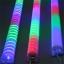ไฟแท่ง LED 7 สี หลอดใส (ยาว 1 ม.) thumbnail 13