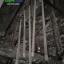 ไฟงานวัด LED สีเขียว (ไฟนิ่งไม่กระพริบ), หลอด T8 สี thumbnail 2