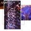 ไฟตาข่าย LED ขนาดใหญ่ 3x3 m สีแดง (กระพริบ) thumbnail 21