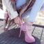 รองเท้าแฟชั่น ไซต์ 35-39 thumbnail 8