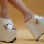 รองเท้าแฟชั่น ไซต์ 34-38 thumbnail 2