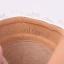 รองเท้าบูทเจ้าสาวสีขาว ไซต์ 34-41 thumbnail 7